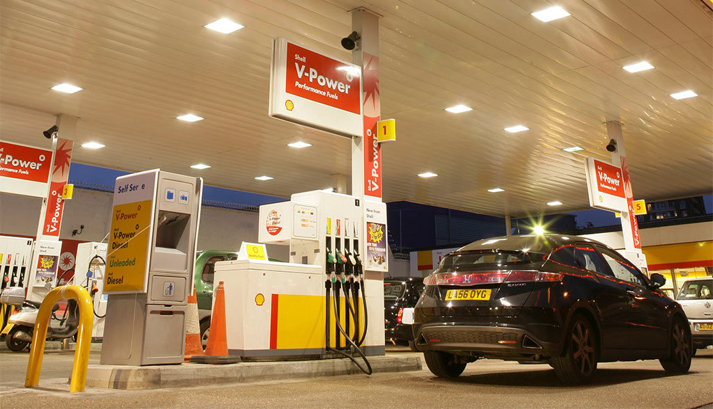 Shell-plant-Elektroauto-Ladesaeulen-an-Tankstellen