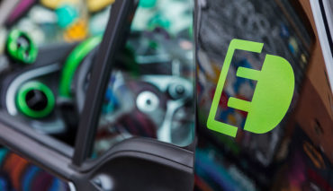 Smart-Elektroauto-fortwo-forfour-Reichweite