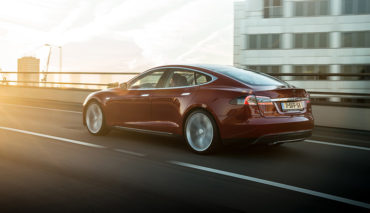 Tesla-Autopilot-NHTSA-Untersuchung