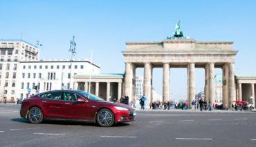 Tesla-Innovationen-deutsche-Unternehmen