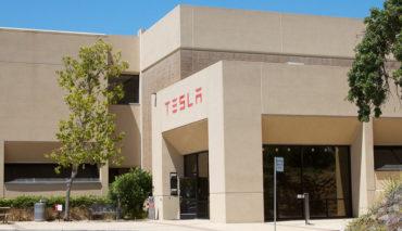 Tesla-verklagt-ehemaligen-Mitarbeiter-wegen-Geheimnisdiebstahls
