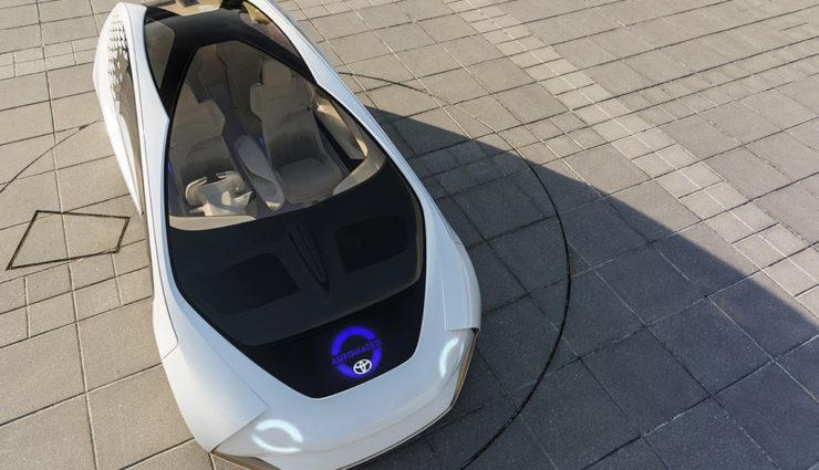 Toyota-Concept-iElektroauto–10