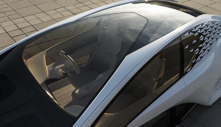 Toyota-Concept-iElektroauto–11