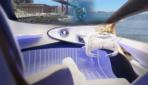 Toyota-Concept-iElektroauto--12