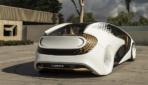 Toyota-Concept-iElektroauto--14