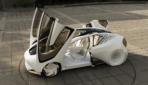 Toyota-Concept-iElektroauto--15