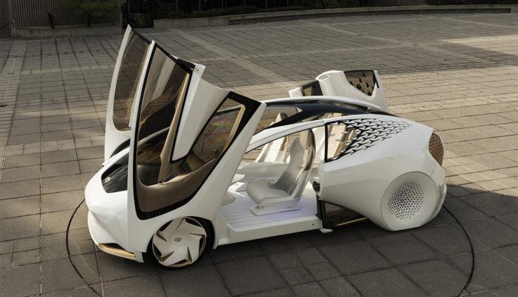 Toyota-Concept-iElektroauto–15