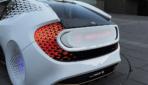 Toyota-Concept-iElektroauto--16