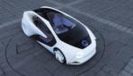 Toyota-Concept-iElektroauto--18