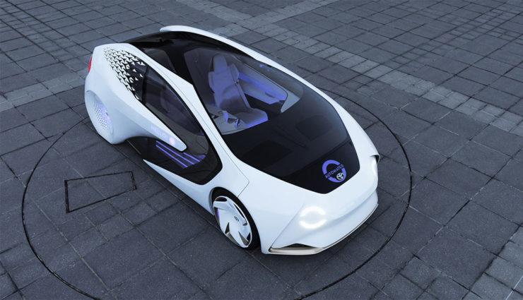 Toyota-Concept-iElektroauto–18