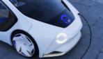 Toyota-Concept-iElektroauto--19