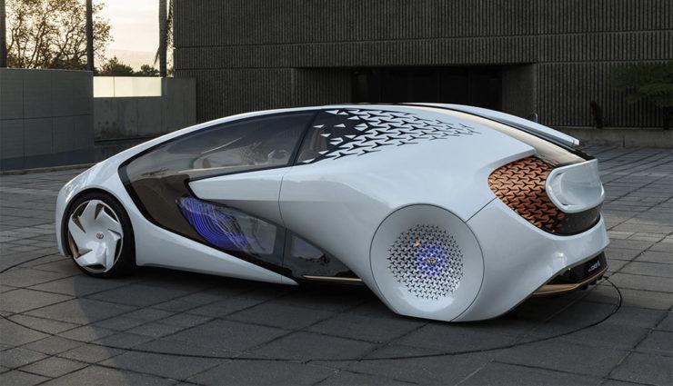 Toyota-Concept-iElektroauto–2