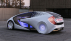 Toyota-Concept-iElektroauto--20