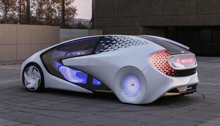 Toyota-Concept-iElektroauto–20