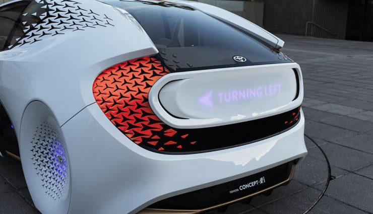 Toyota-Concept-iElektroauto–22