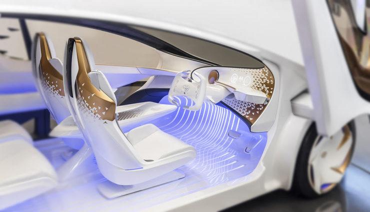 Toyota-Concept-iElektroauto–3