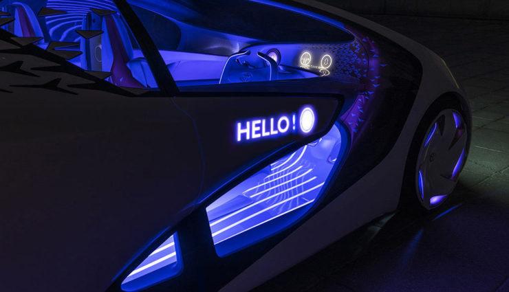 Toyota-Concept-iElektroauto–5