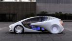 Toyota-Concept-iElektroauto--6