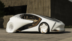 Toyota-Concept-iElektroauto--8