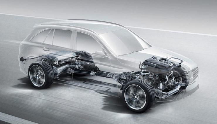 """VDA-Chef Wissmann: Elektromobilität """"ein Schlüssel für die Mobilität der Zukunft"""""""