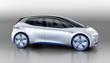 VW-Elektroauto-I.D.-Preis-Golf