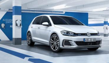 VW-Golf-GTE-Preis-Reichweite-2017-1
