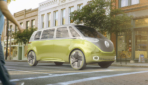 VW-I.D.-BUZZ-Elektroauto-Bus1