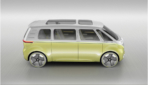 VW-I.D.-BUZZ-Elektroauto-Bus10