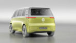 VW-I.D.-BUZZ-Elektroauto-Bus11