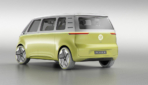VW-I.D.-BUZZ-Elektroauto-Bus12
