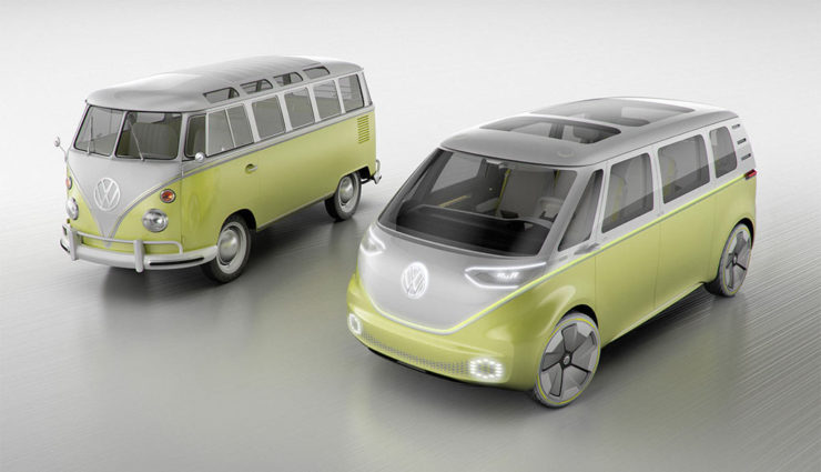 VW-I.D.-BUZZ-Elektroauto-Bus13