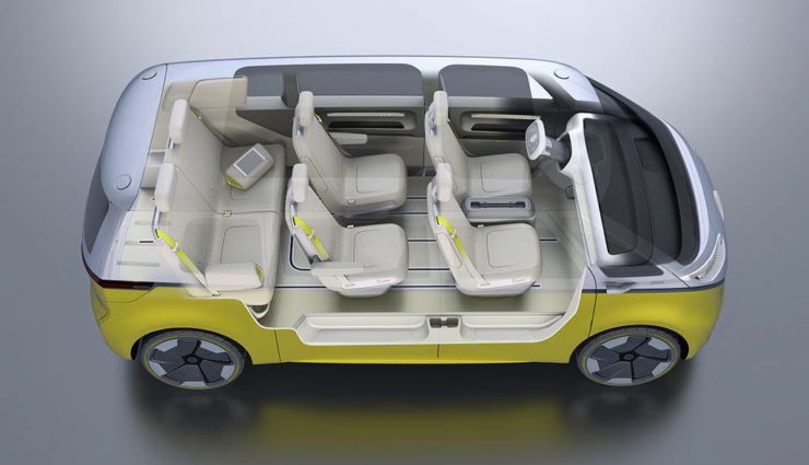 VW-I.D.-BUZZ-Elektroauto-Bus19