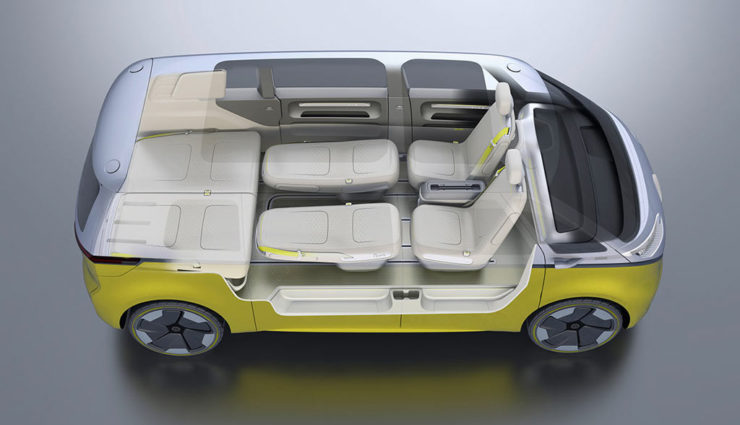 VW-I.D.-BUZZ-Elektroauto-Bus20