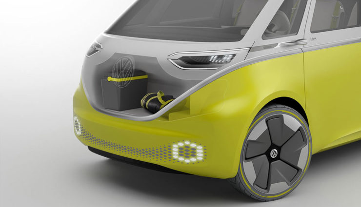 VW-I.D.-BUZZ-Elektroauto-Bus21