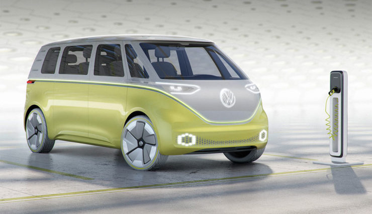 VW-I.D.-BUZZ-Elektroauto-Bus5