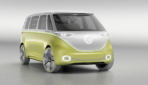 VW-I.D.-BUZZ-Elektroauto-Bus8