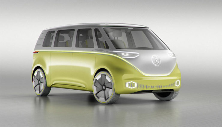 VW-I.D.-BUZZ-Elektroauto-Bus9