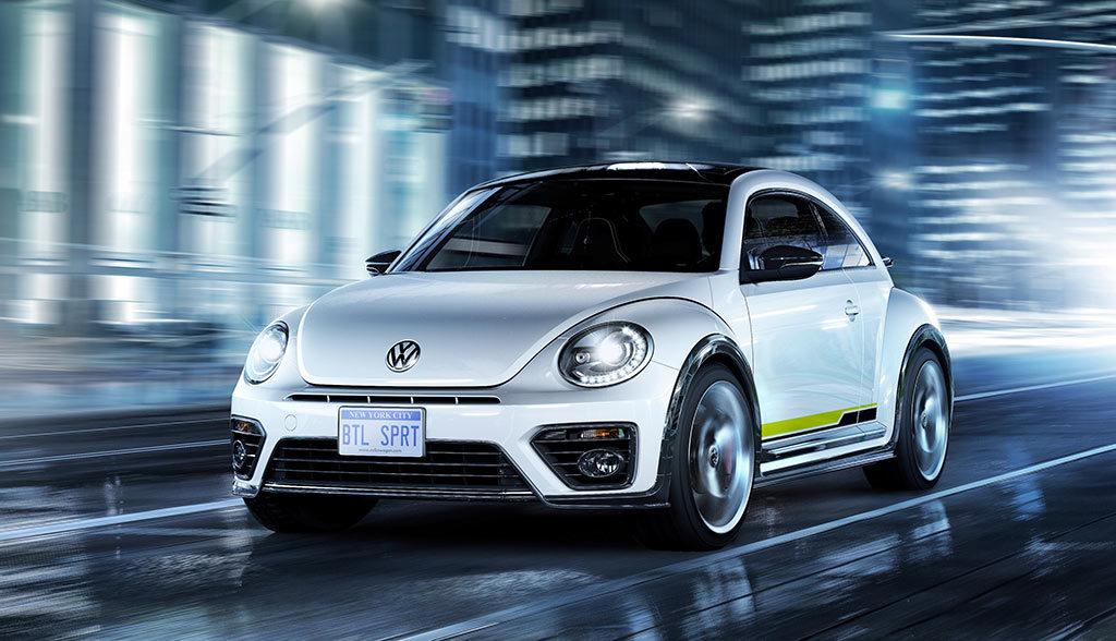 VW–Kommt-der-Elektroauto-Beetle
