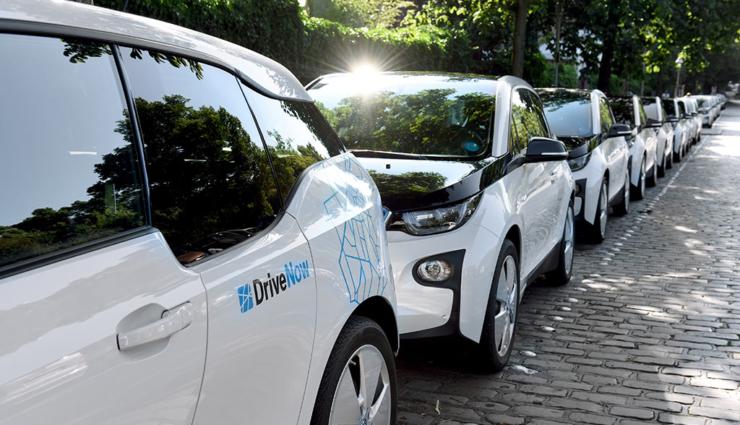 """Verkehrsexperte über Mobilitätswende: """"Die positiven Effekte wären immens"""""""