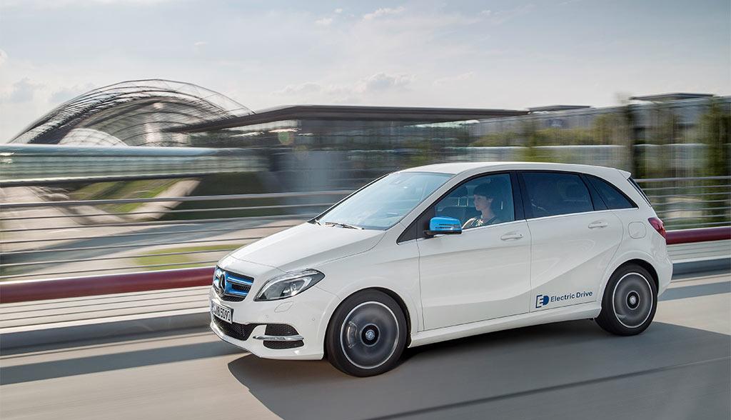 Verkehrsminister-Dobrindt–Breitere-Palette-Elektroautos-noetig