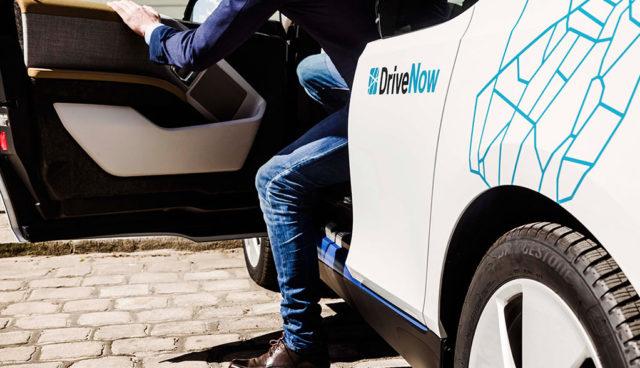 car2go & DriveNow: Carsharing-Bilanz 2016