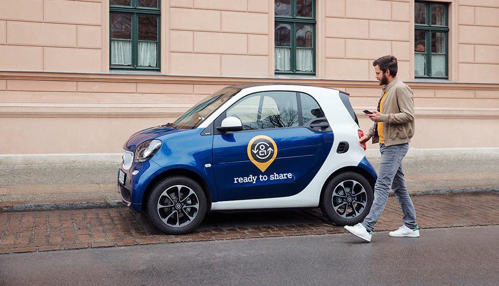 smart-Elektroauto-Carsharing-smart-ready-to-share