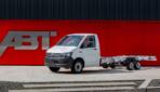 Abt-Elekro-Transporter-eCab---1