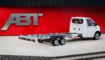Abt-Elekro-Transporter-eCab---2