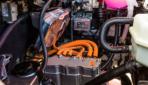 Abt-Elekro-Transporter-eCab---4