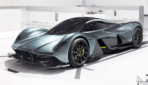 Aston-Martin-Hybridauto-Sportwagen-AM-RB-001---1