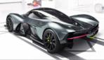 Aston-Martin-Hybridauto-Sportwagen-AM-RB-001---2