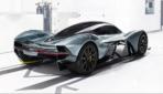 Aston-Martin-Hybridauto-Sportwagen-AM-RB-001---3