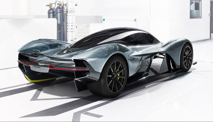 Aston-Martin-Hybridauto-Sportwagen-AM-RB-001—3