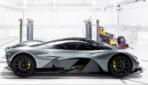 Aston-Martin-Hybridauto-Sportwagen-AM-RB-001---5